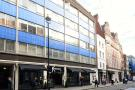 2 bedroom Flat for sale in St. Martin's Lane, London