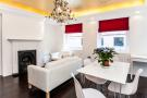 1 bedroom Flat for sale in Bedfordbury...
