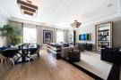 3 bedroom Flat for sale in The Russell...