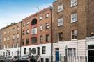 2 bed Flat in Goodge Place, London