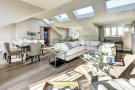 3 bed Flat for sale in Strand, Covent Garden