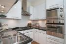 Flat for sale in Kipling House...