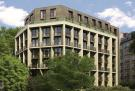 1 bed Flat in St Dunstans Court...