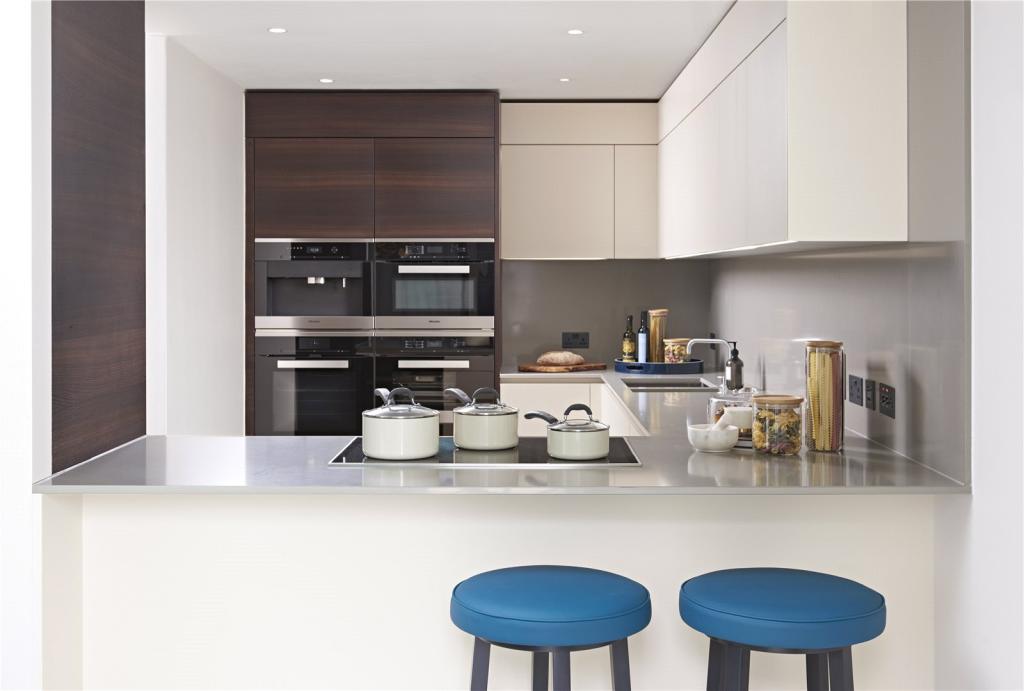 3 bedroom apartment for sale in soho 13 soho w1f w1f for Apartments for sale in soho