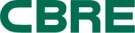 CBRE Residential, Not in use logo