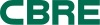 CBRE Residential, West End Sales logo
