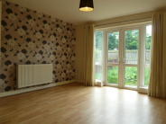 Terraced home to rent in Holyhead Close, Seaham...