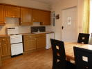 2 bed Terraced home to rent in Beech Avenue, Murton, SR7