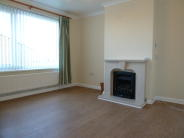 3 bed Terraced house to rent in Minehead Gardens...