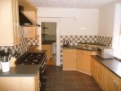 6 bed Terraced home in Cresswell Terrace...