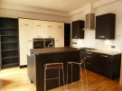 Town House to rent in Gillside Roker Terrace...