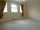 Apartment to rent in St Michaels Court...