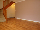 Cottage to rent in South View Terrace...