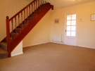 semi detached house to rent in Woburn Drive, Sunderland...