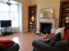 1 bedroom Flat to rent in Roker Baths Road...