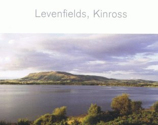 Levenfields by G S Brown Construction, Levenbridge Place,
