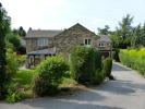 4 bedroom Detached house for sale in Premiere Park, Ilkley
