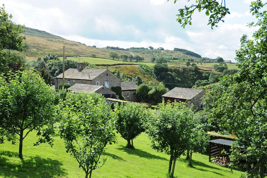 Bolton Abbey Property For Sale