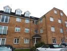 Flat in Byron House, Ilkley