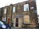 End of Terrace house in Wells Grove, Guiseley