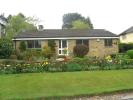 Denton Road Detached Bungalow for sale