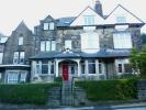Terraced house in Riddings Road, Ilkley