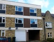 3 bedroom Mews for sale in Wells Mews, Ilkley