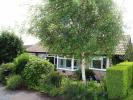 Detached Bungalow for sale in Moor Park Crescent...