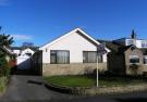 2 bed Detached Bungalow in Moor Park Crescent...