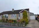 Semi-Detached Bungalow for sale in Moor Park Crescent...