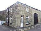 Cottage to rent in School Street, Steeton