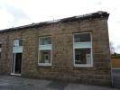 Apartment to rent in Kirk Lane, Yeadon