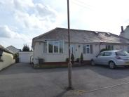 2 bedroom Semi-Detached Bungalow for sale in Heathness Road, Addingham