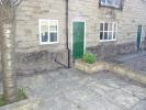 Flat to rent in Nicolsons Place, Silsden