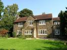 4 bed Detached property to rent in Victoria Avenue, Ilkley