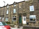 4 bedroom Terraced home to rent in Manor Street, Otley