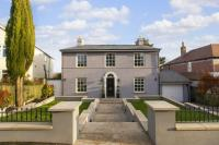 Curly Hill Detached house for sale