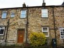 1 bed Terraced property in School Lane, Addingham