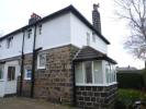 Rufford Drive semi detached house to rent