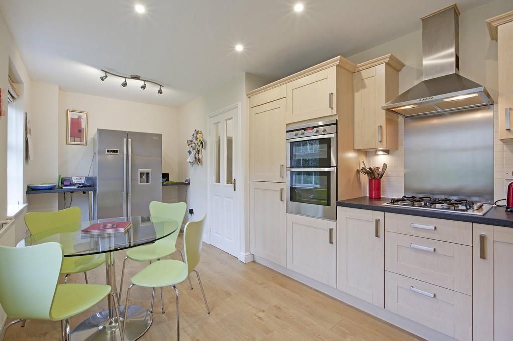 Dining Kitchen (2...