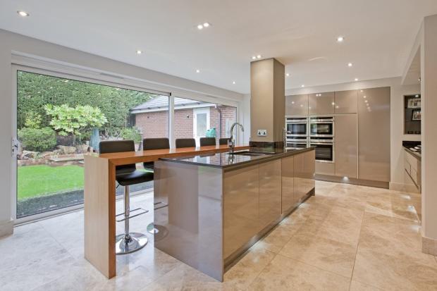 Dining Kitchen(2)