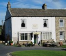 Guest House in Reeth, DL11