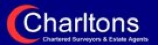Charltons Chartered Surveyors & Estate Agents , Richmondbranch details