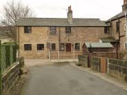 5 bedroom semi detached property for sale in West View, Otley
