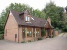 property for sale in LEYBOURNE, KENT.