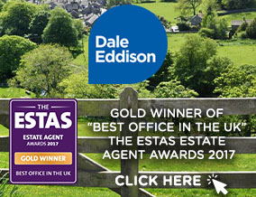 Get brand editions for Dale Eddison, Guiseley
