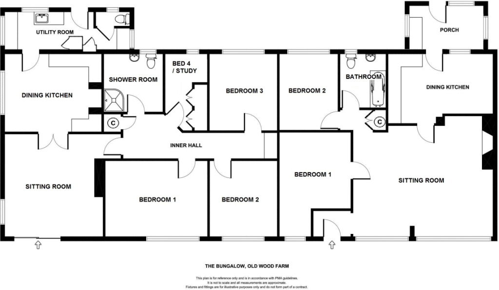 piggery floor plan design floor home plans ideas picture piggery house floor plan home design and style