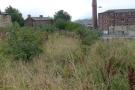 Land in Park Street, Dewsbury for sale