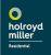 Holroyd Miller, Dewsbury