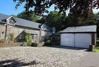 semi detached house for sale in Llandough, Cowbridge...